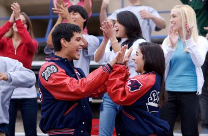 competitive edge letter jackets 11937 starcrest san antonio tx 78247 phone 2104039400 fax 2103770109 hours 1200 500 mon fri