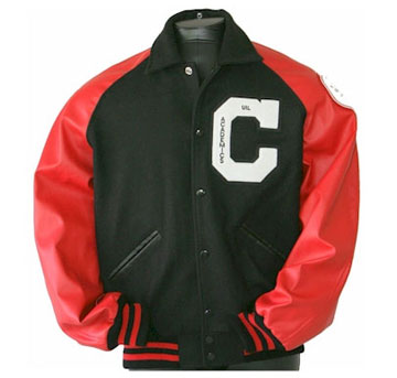 letter jacket patches balfour custom letter jacket balfour san antonio 8127